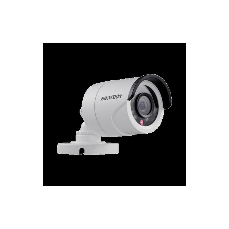 Telecamera minibullet Hikvision